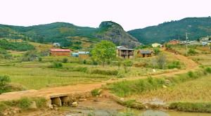 Programme et Prix - Tourisme solidaire Madagascar