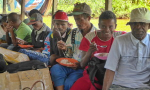 Dates de départ - Tourisme solidaire Madagascar