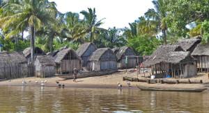 Programme et Prix - Tourisme responsable Madagascar