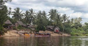 Programme et Prix - Voyage équitable Madagascar