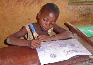 Préparation au voyage - voyage solidaire Afrique