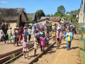 Programme et Prix - Voyage équitable à Madagascar