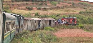 Lettre d'information - Tourisme solidaire Madagascar
