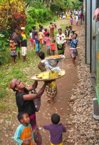 Programme et Prix - Séjour responsable à Madagascar