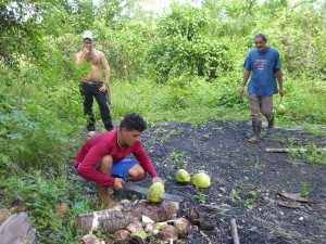 Voyage solidaire à Cuba - équitable