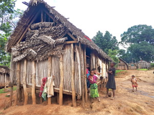 Proghamme et prix - Voyage utile Madagascar