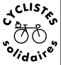 Cycliste Solidaire
